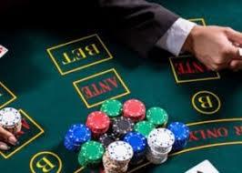 Bermain Judi Di Situs IDN Poker Online