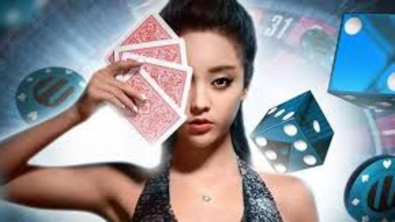 Resiko Bermain Curang IDN Poker Online