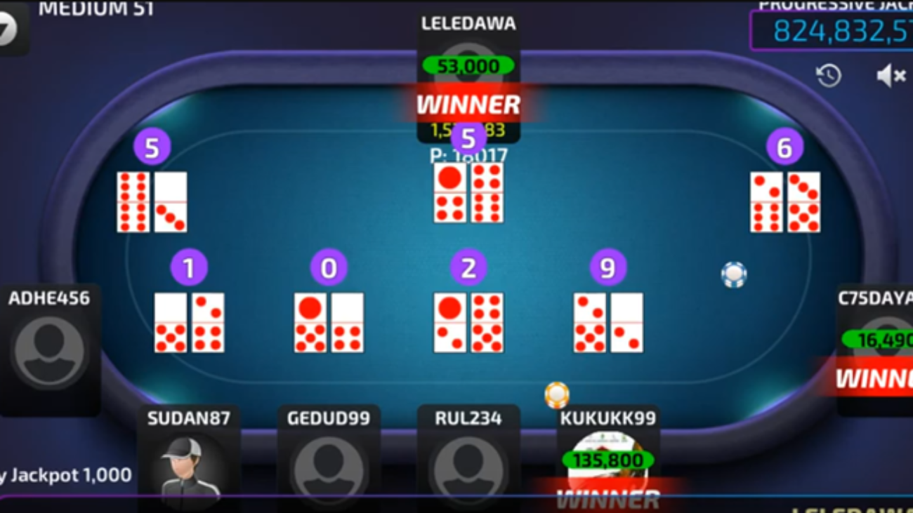 Tips Cepat Kaya Bermain Sebagai Bandar Ceme Online Di IDN Poker