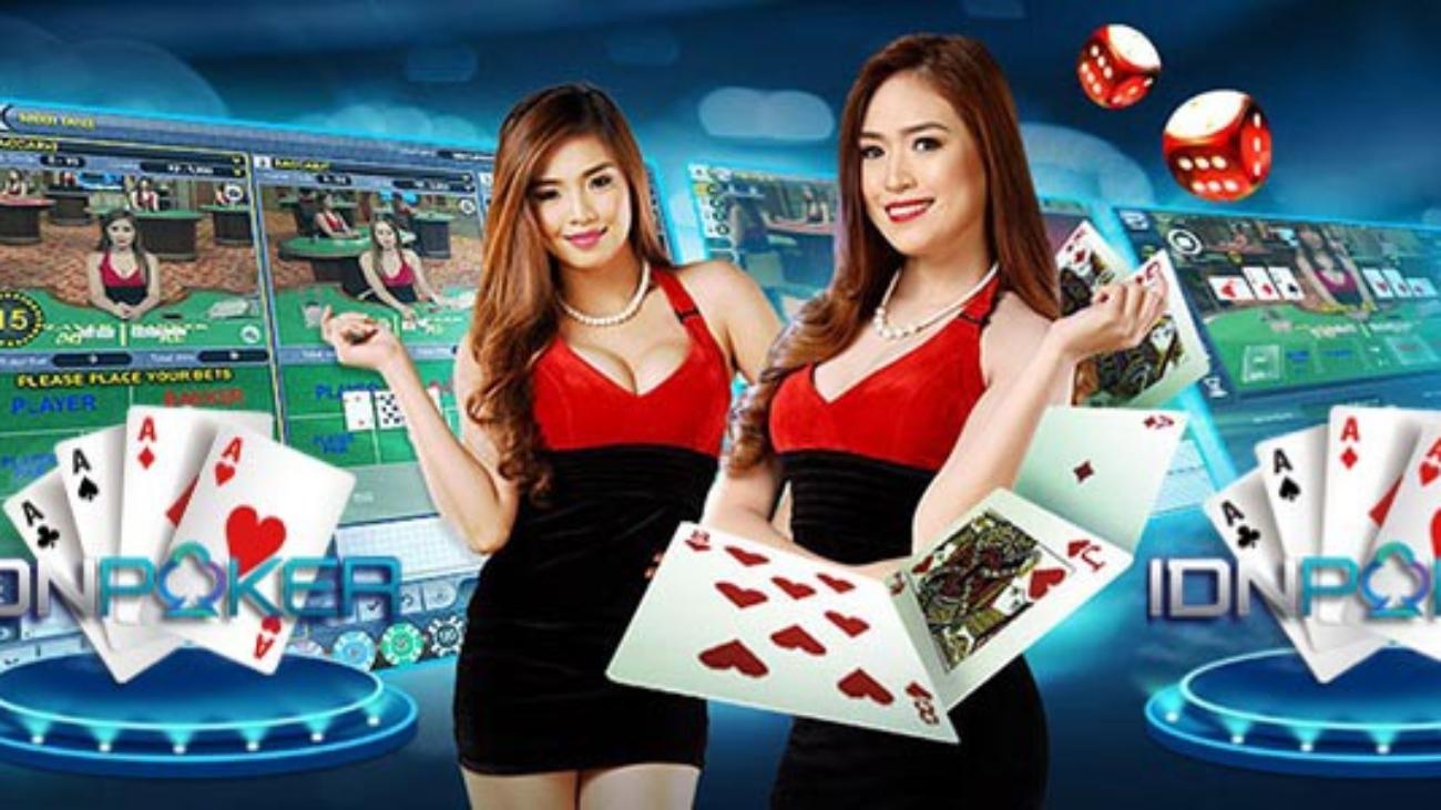 Cara Mendapatkan Withdraw Besar Bermain Judi Poker Online