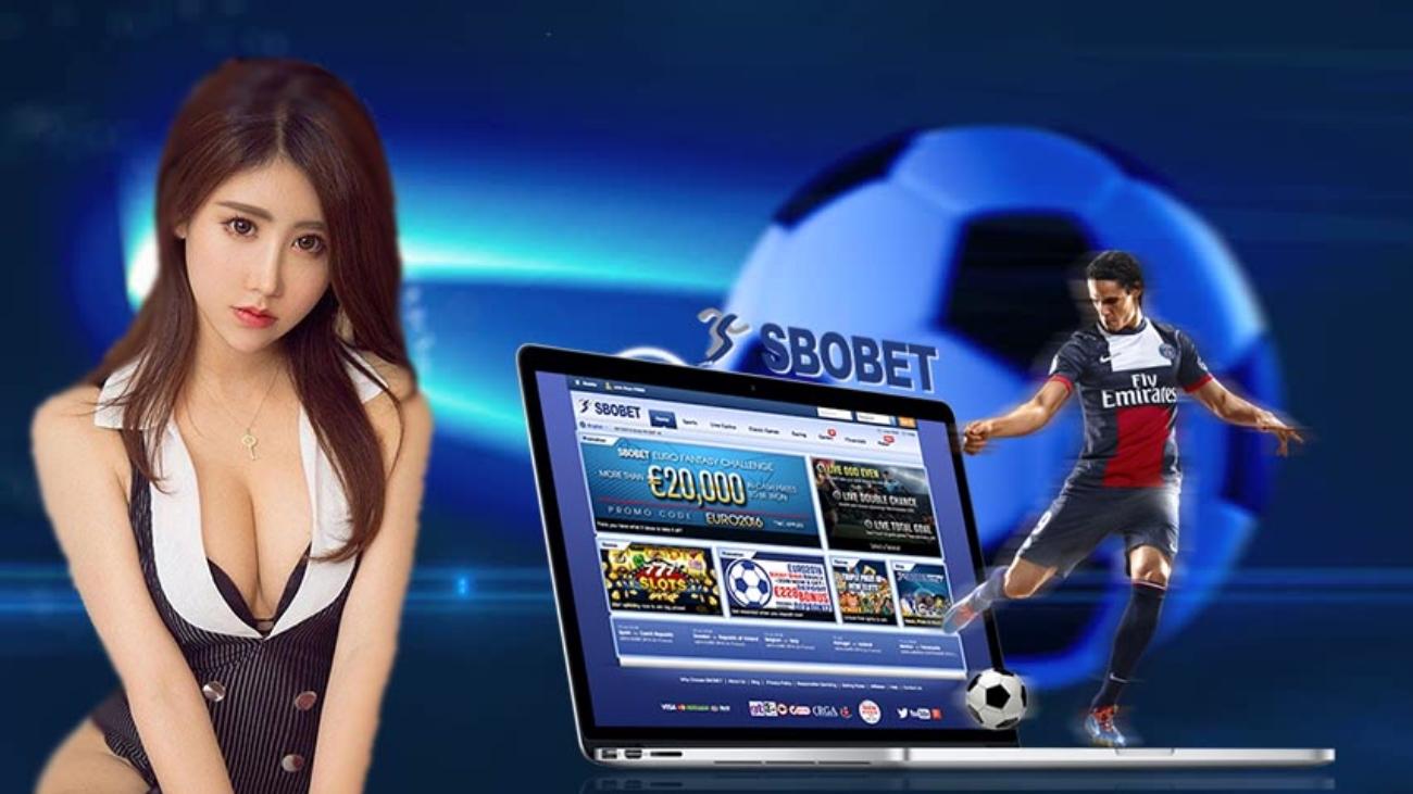 Inilah Penyebab Kekalahan Bermain Judi Bola Online Yang Tidak Disadari Oleh Banyak Pemain